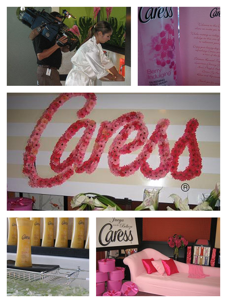 Collage_Caress-Event
