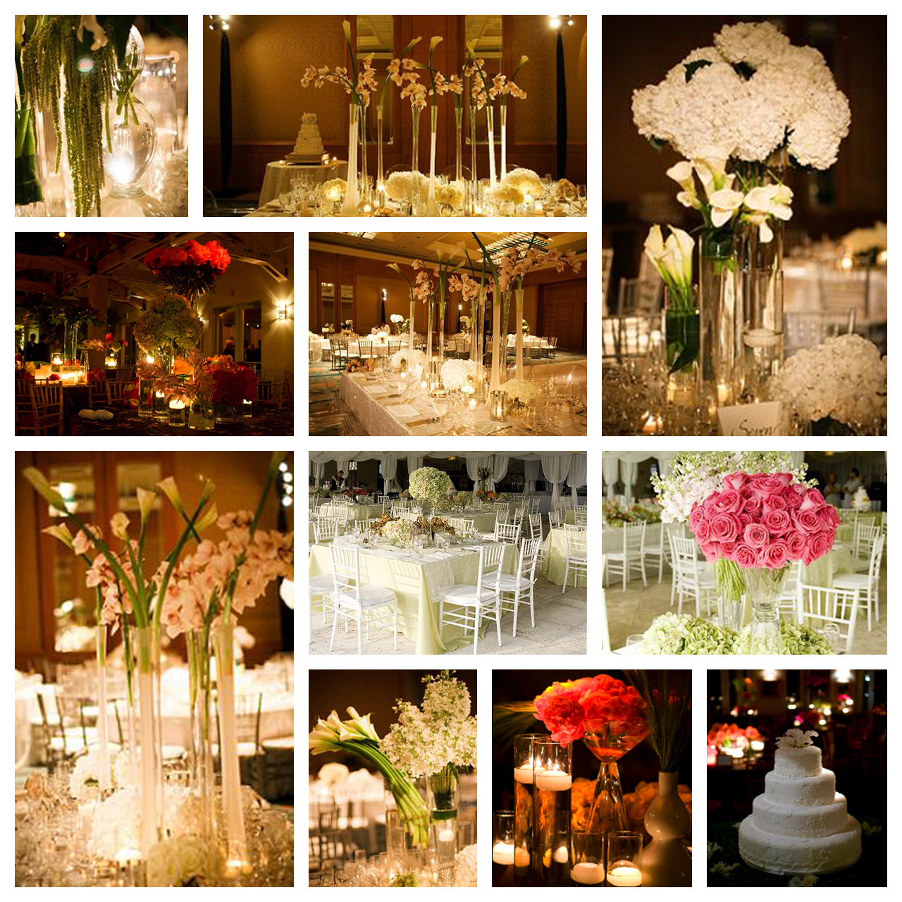 Collage_Weddings