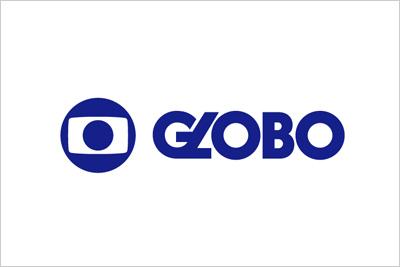 logo-002